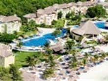Sandos Caracol Eco Resort, Playa Del Carmen