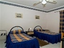 White Dolphin Holiday Complex, Qawra