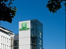 Hotel Holiday Inn Bristol City Centre, Bristol