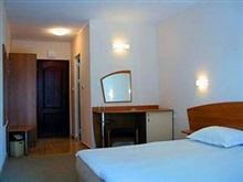 Hotel Albert 1, Brugge
