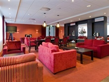 Holiday Inn Express Schiphol, Amsterdam Airport