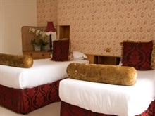 Landsowne Place Hotel And Spa, Brighton