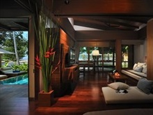 Wanakarn Beach Resort And Spa, Khao Lak