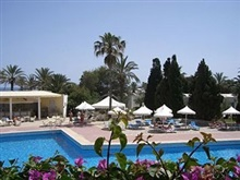 Royal Lido Resort And Spa, Orasul Nabeul