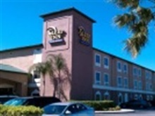 Sleep Inn Suites Airport, Orlando