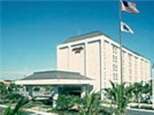Hampton Inn Miami Airport West, Miami