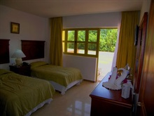 Dunes Hotel And Beach Resort, Margarita Island