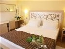 Hotel Corte Rosada Couples Resort Spa, Alghero