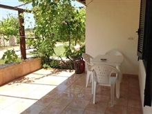 Apartment With One Bedroom In Sassari With Furnished Terrace And Wifi 9 Km From The Beach, Alghero