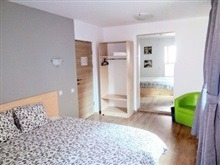 Central Guesthouse Bucharest Adults Only, Bucuresti