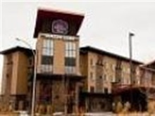 Best Western Plus Wine Country Hotel Suites, Kelowna
