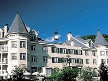 Residence Inn By Marriott Mont Tremblant Manoir Labelle, Mont Tremblant