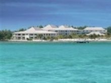 Grand Caymanian Resort, Grand Cayman