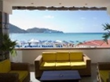 Sonesta Great Bay Beach Resort Casino, St Martin