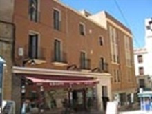 H2 Caceres Apts, Caceres