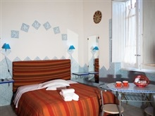 Al Solemar Bed And Breakfast, Cagliari