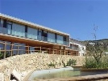 Douro Cister Hotel Resort Rural Spa, Tarouca