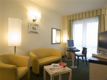 Clarion Collection Hotel Griso Lecco, Lecco