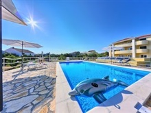 Spa Apartments Cvita Holiday, Rogoznica
