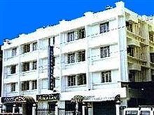 Hotel Housez 43, Calcutta