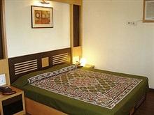 Hotel Mangalam, Calcutta