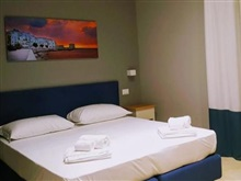 Zibibbo Suites Rooms, Trapani