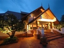 Legend Boutique River Resort And Spa, Chiang Rai