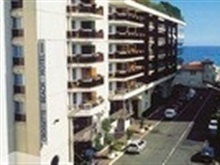 Mercure Croisette Beach, Cannes