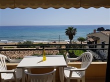 Menigos Resort Comfort 1 Bedroom Apartment Type Aaa5g, Glyfada Corfu