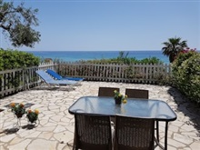 Menigos Comfort 1 Bedroom Apartment Aaa5g No 22, Glyfada Corfu