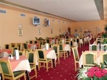Bor Edelweiss Hotels, Borovets