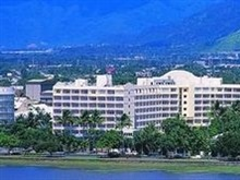 Rydges Tradewinds, Cairns