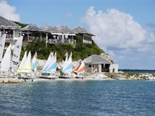 Nonsuch Bay Resort, Antigua