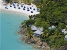 Hotel Cocos Adults Only, Antigua