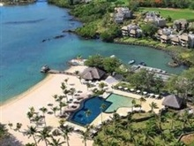 Anahita Golf And Spa Resort, Mauritius All Locations