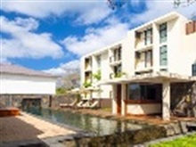 Belle Haven Luxury Apartments, Mauritius All Locations