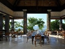 The Westin Mauritius Turtle Bay Resort Spa, Mauritius All Locations