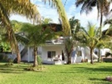 Titli Guest House, Mauritius
