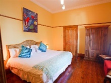 Sweet Orange Guest House, Cape Town