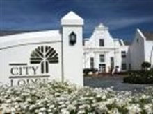 City Lodge Grand West, Cape Town