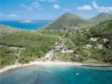 Windjammer Landing Villa Beach Resort, Castries