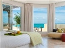 Grace Bay Club, Providenciales