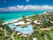 Beaches Turks Caicos Resort Villages Spa, Providenciales