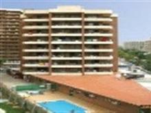 Hotel Carlos V, Alicante