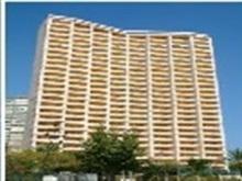 Hotel Marconfort Flamingo Benidorm, Alicante