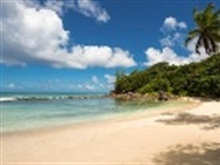 Avani Seychelles Barbarons Resort And Spa, Mahe Island