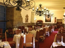 Palacio Del Inka Cusco A Luxury Collection Hotel, Cuzco Cusco