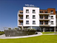 Baltic Plaza Medispa And Fit, Kolobrzeg