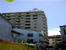 Mookai Service Flats Pvt. Ltd, MALE CITY