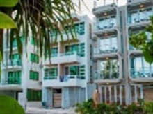 Vista Beach Retreat, MALE CITY